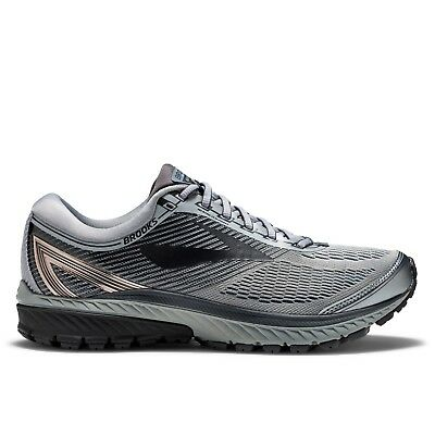 Brooks Ghost 10 Mens Running Shoes (D