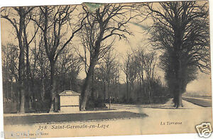 St-Germain-in-Lee-La-Terrasse-I-3565