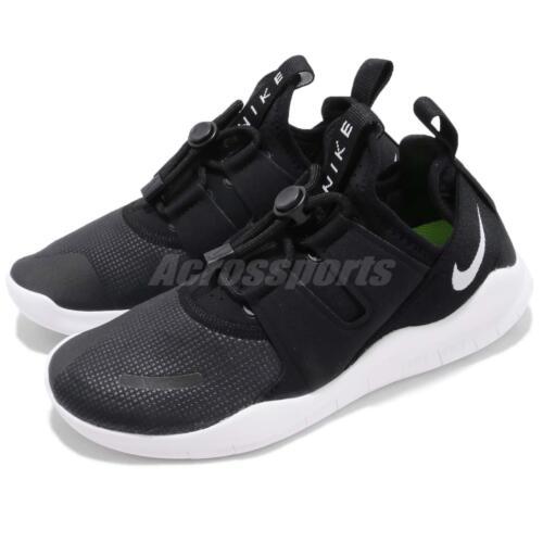 femmes Rn 2018 course Nike pour de 1 Cmtr Free Lifestyle les Chaussures Wmns XgPpwZ