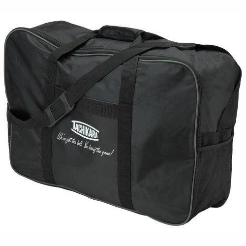 Tachikara Volleyball Suitcase