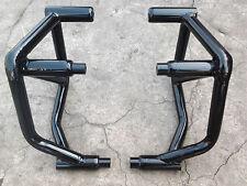Crash cage Honda CBR f4/f4i/f4is -STUNT