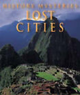 Lost Cities by Jason Hook (Paperback, 2003)