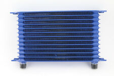 New 13 Row AN10 Universal MT AUTO Engine Transmission Oil Cooler Radiator
