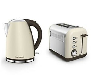 Image Is Loading Morphy Richards Accents Retro 1 5 Litre Jug