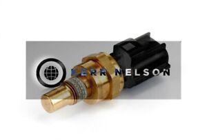 Ford-Transit-2-5D-Sensor-Temperatura-del-Refrigerante-91-a-00-3999215-transmisor-del-remitente