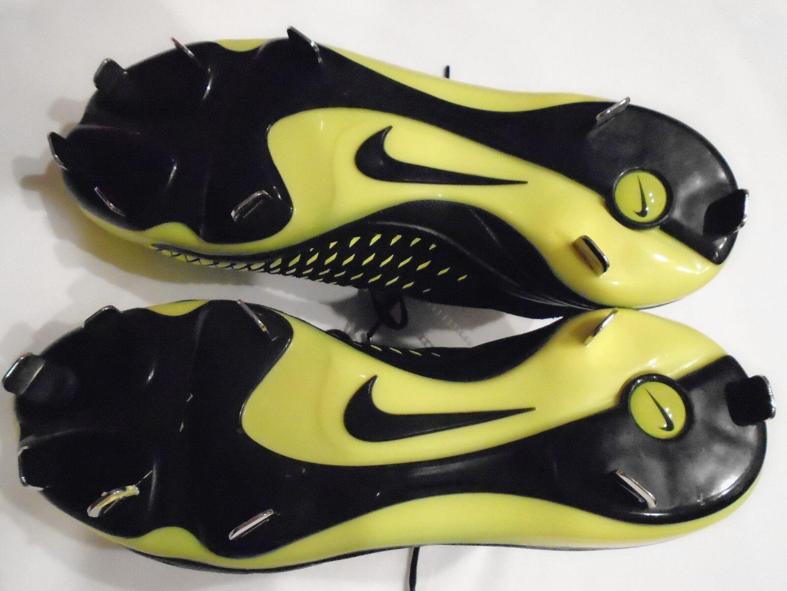 Nike Maschile Di Aria Nuova Trota  2 Pro Basso Metal  Trota  Da Baseball 6d6075