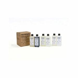 Tetenal-Colortec-E6-Rapid-3-Bath-Kit-2-5L