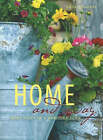 Home and Away: More Tales of a Heritage Farm by Amy Scoones (Paperback, 2006)