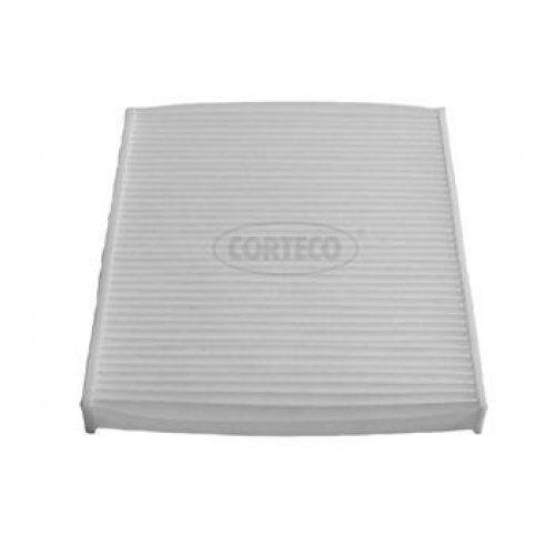 interior air 21653026 CORTECO Filter