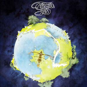 Yes-Fragile-CD-NEW
