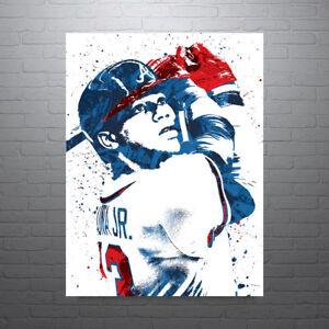 Ronald-Acuna-Jr-Atlanta-Braves-Poster-FREE-US-SHIPPING