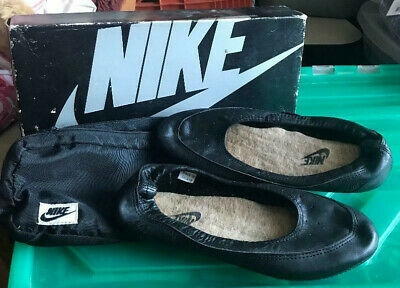Details about Womens Size 10 Nike Studio Wrap Pack Dance Yoga Shoes
