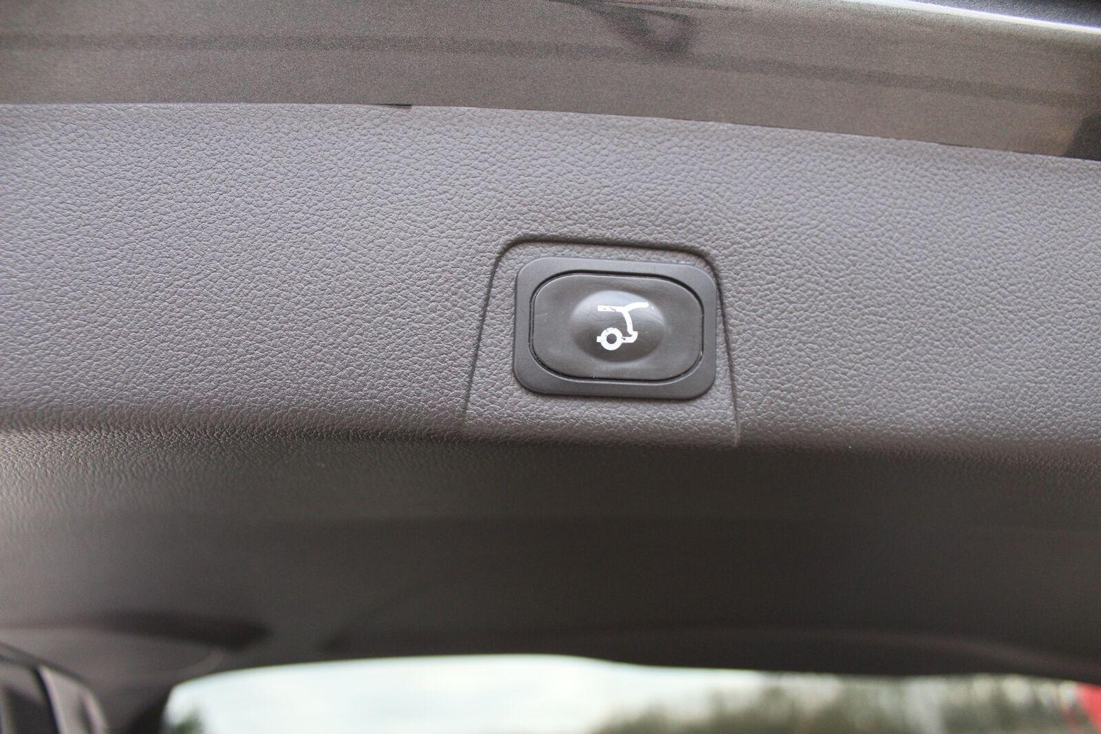 Ford Grand C-MAX 1,5 SCTi 150 Titanium aut. - billede 11