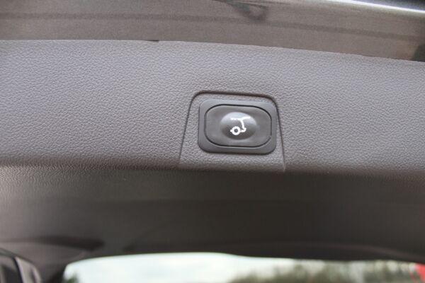 Ford Grand C-MAX 1,5 SCTi 150 Titanium aut. billede 11