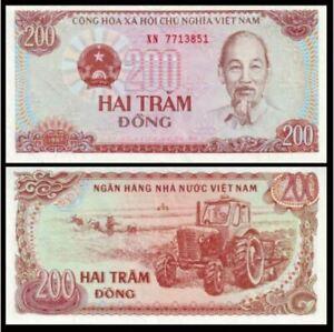 Vietnam-200-Dong-1987-UNC-200-1987-LT5662763