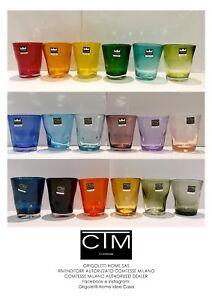 Bicchiere-Acqua-Samoa-Comtesse-Vari-Colori-h-cm-10-310-ml-Rivenditore