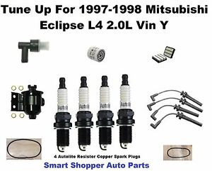 200 Eclipse Fuel Filter Location | Wiring Diagram on fuel tank, fuel injector, blower motor resistor location, egr valve location, ignition module location, fuel level sensor, fuel filters by dimensions, fuel pro 382, fuel gauge, fuel sensor problems nissan, fuel capacity, flywheel location, catalytic converter location, fuel sending unit, transmission fluid location, fuel system, fuel line, engine control unit location, fuel pump, fuel injection,