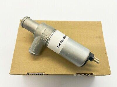 BMW 3 E30 318I Idle Air Control Valve 13411709898 408202009002 VDO