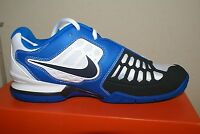 Nike Men's Zoom Breathe 2k11 Style 454127140