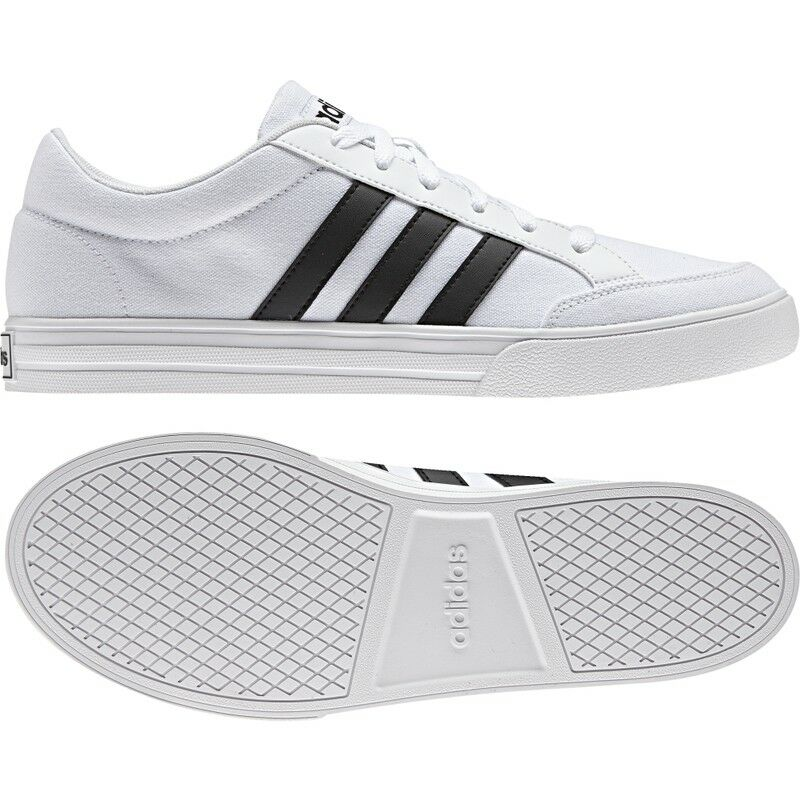 Adidas VS SET (AW3889) Running schuhe Athletic Turnschuhe Trainers