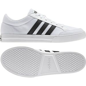 Set Loopschoenen Vs Trainers aw3889 Adidas Sneakers Athletic FngZxqx