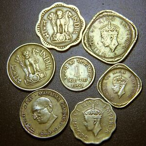 List of cryptocurrency coins in india