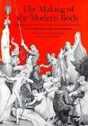 Representations Bks.: The Making of the Modern Body : Sexuality and Society in the Nineteenth-Century 1 by Catherine Gallagher (1987, Paperback)