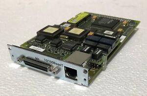 Sun-Fast-HME-100baseT-Ethernet-Card-p-n-501-2655