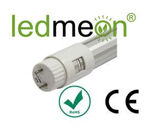 ledmeon-LED-Rohre-T8-9-Watt-18-Watt-23-Watt-60-120-150-cm-LED-Starterbrucke