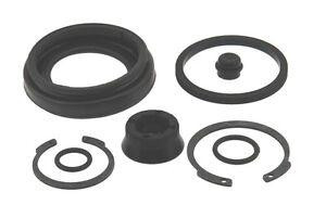 Disc Brake Caliper Repair Kit Rear Carlson 15337 fits 2007 VW Beetle