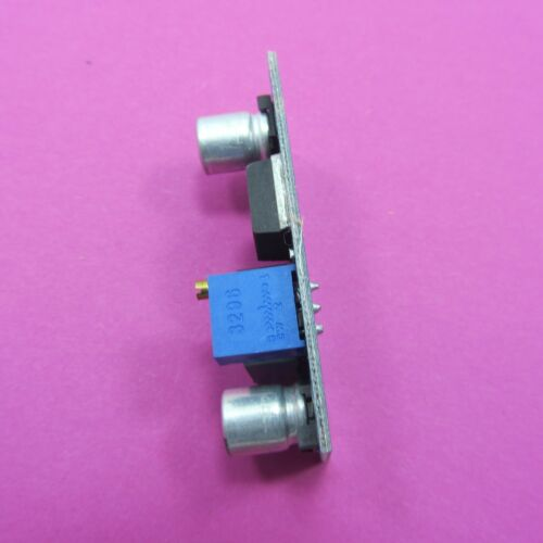 LM2596 DC-DC Adjustable Power Supply Buck Step-down voiture Module Régulateur