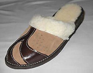Damen Schuhe, Pantoffeln, Hausschuhe , Größe: 37,38,39,40,41