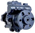 Power Steering Pump BBB Industries 990-0888 Reman