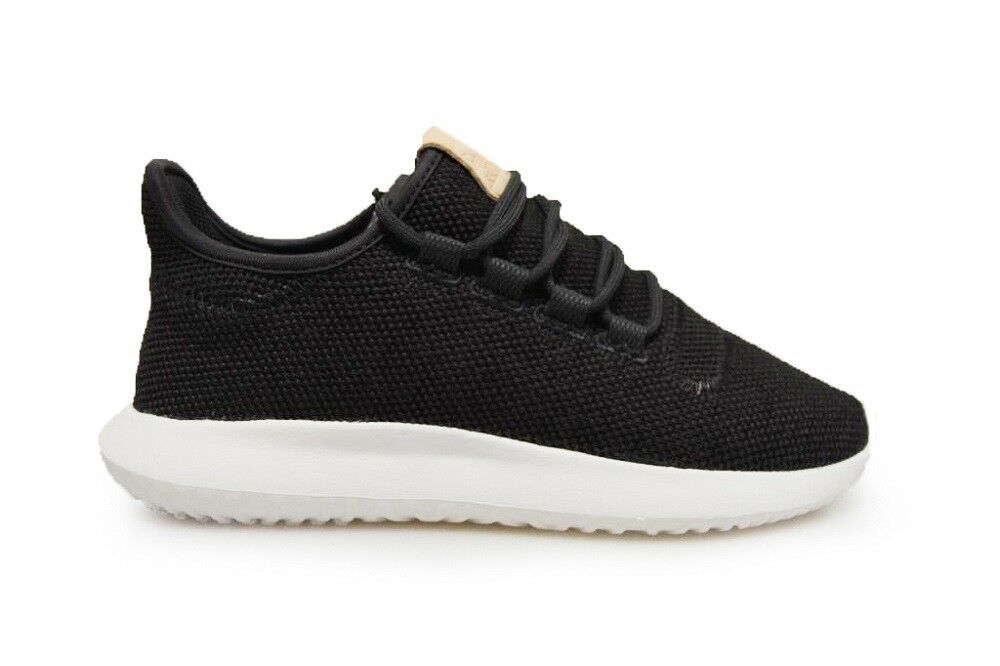 Adidas tubular women shadow-cg4552-white black trainers