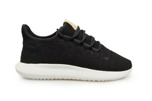 ShadowBaskets Blanc Tubular Cg4552 Noir et Adidas Womens Fl3JKcT1