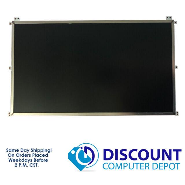 """Dell Latitude E5510 15.6/"""" Genuine Laptop Matte LCD Screen LTN156KT01 6T31C ER*"""