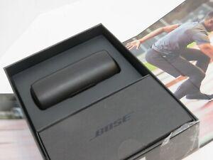 Bose-SoundSport-Free-Wireless-Earbud-Headphones-Black-XU37