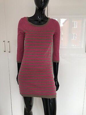 fcb43ee8421 Dame sweater kjole sweater strik kjole støv kjole uld kjole minidress  langærmet. US$ farve: sort. størrelse: Størrelses Tabel. SMLXL. TILFØJ TIL.