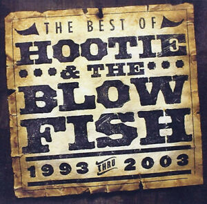Hootie-and-The-Blowfish-Best-of-Hootie-and-The-Blowfish-1993-thru-2003-CD-NEW