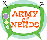 Army of Nerds