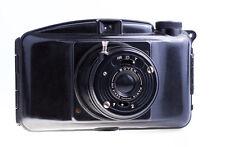 Miom Photax Boyer Blindé Serie VIII Paris  Bakelit Kamera