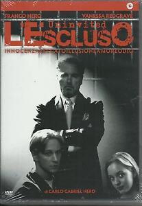 L-039-escluso-1999-DVD