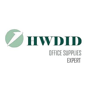 hwdidprintersupplies