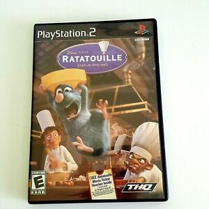 Ratatouille-by-Disney-Pixar-Playstation-2-PS2-Video-Game