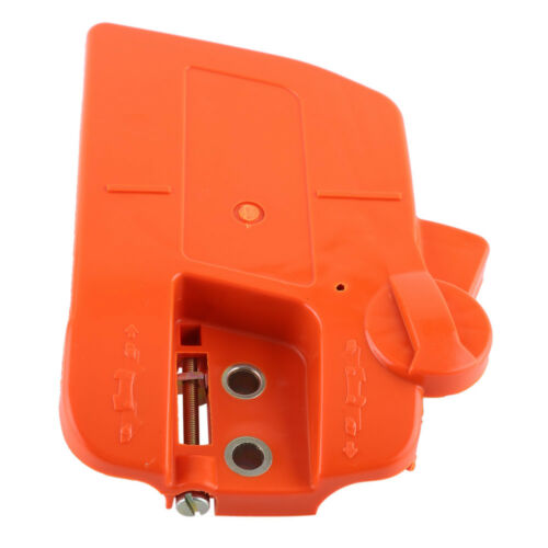 Chain Brake Assembly Cover Fits For Husqvarna 350 235 235E 236 240 Chainsaw US