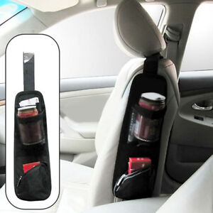 Car-Vehicle-Accessory-Seat-Side-Storage-Organizer-Interior-Multi-Use-Bag-Holder