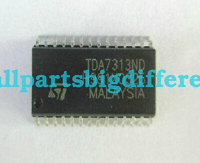 20//50//100pcs TD1583 TD1583TR SOP-8 ICs Original-wholesale