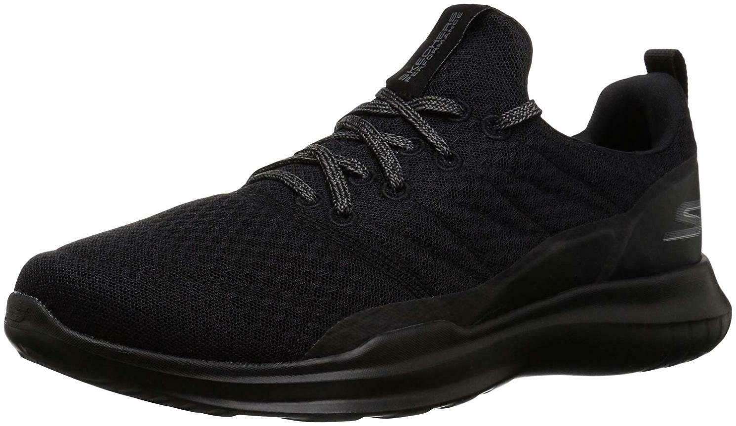 Homme Skechers Go courir Mojo 54845 paniers-Choisir Taille couleur
