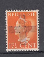 Japanese Occupation Dutch Indies  INDONESIA   Nederlands Indie