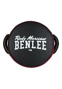 Benlee Rundpratze, PratzeStrike  Shield Solo. Maße: 40cm x 40cm x 12cm. Boxen